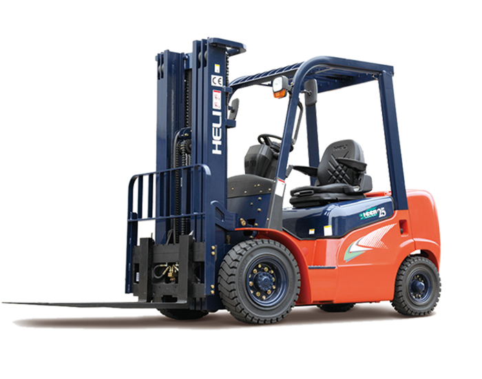 G系列 1-1.8吨柴油/汽油/液化气平衡竞技宝测速竞技宝电竞竞猜