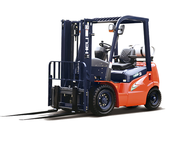 G系列 2-3.5吨柴油/汽油/液化气平衡竞技宝测速竞技宝电竞竞猜