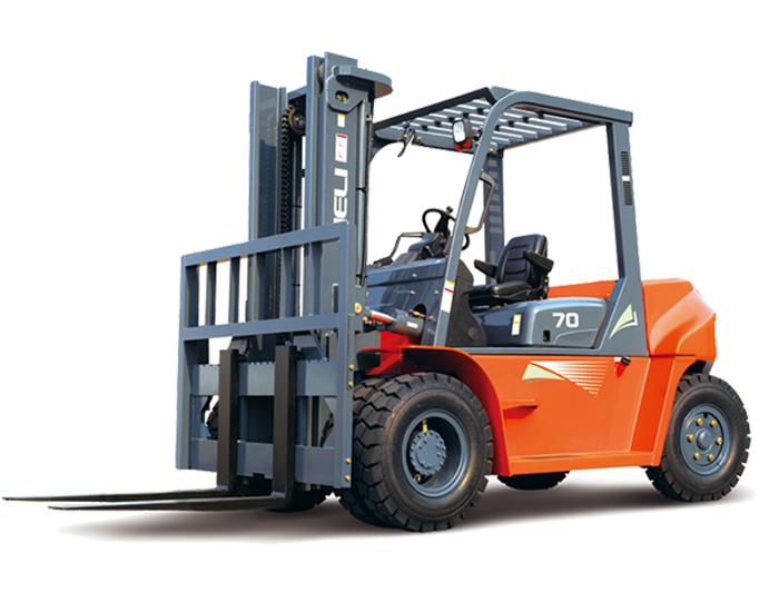 G系列 5-7吨柴油/汽油/液化气平衡竞技宝测速竞技宝电竞竞猜