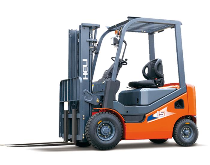 H3系列 1-1.8吨内燃平衡竞技宝测速竞技宝电竞竞猜