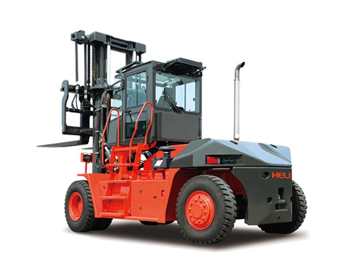 G系列 16-18吨内燃平衡重竞技宝电竞竞猜
