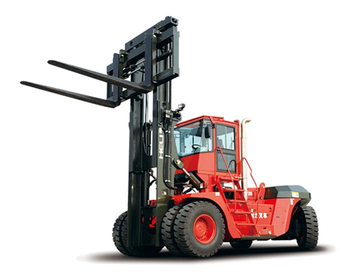G系列 20-25吨内燃平衡重竞技宝电竞竞猜