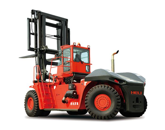 G系列 42-46吨内燃平衡重竞技宝电竞竞猜