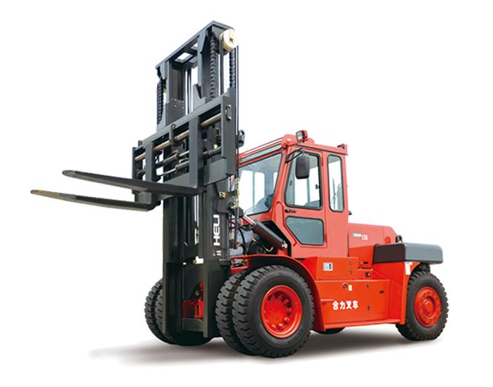 H2000系列 12-13.5吨内燃平衡重竞技宝电竞竞猜