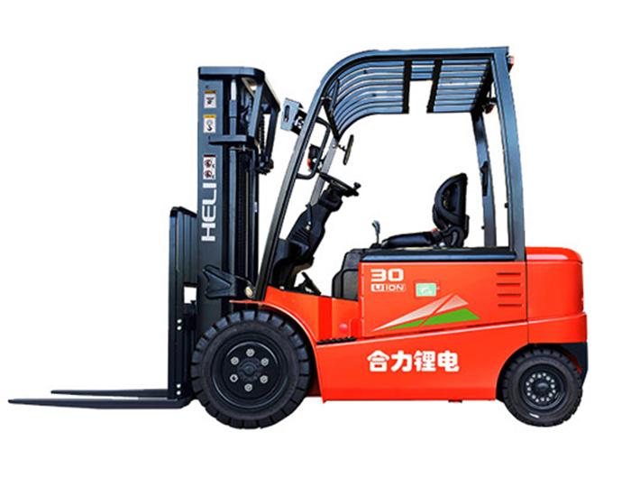 G系列 3-3.5吨蓄电池平衡竞技宝测速竞技宝电竞竞猜