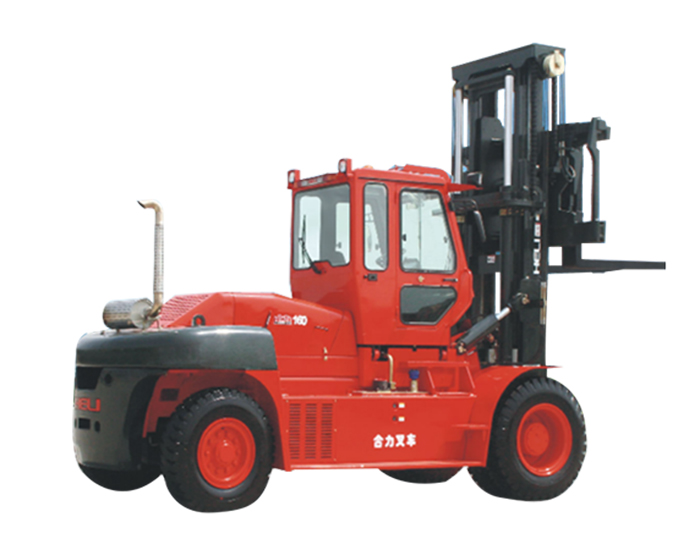 H2000系列 国产化配置14-16吨内燃平衡重竞技宝电竞竞猜